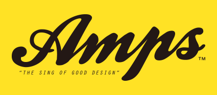 AMPS_LOGO_3.png