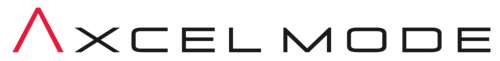 logo.pngのサムネール画像のサムネール画像