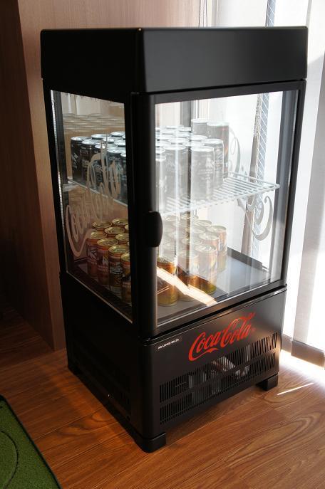 上から冷蔵子.JPG