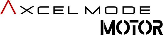 AXCELMODE_MOTOR_logo.png