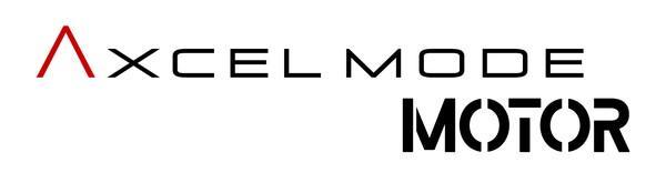 AXCELMODE_MOTOR_logo.jpg