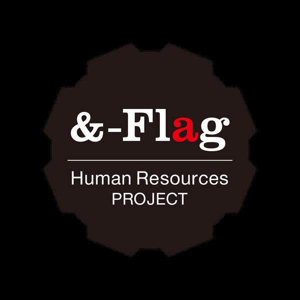 &flag_logo_透明.png
