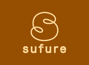 sufure.png